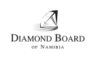 Diamond Board of Namibia
